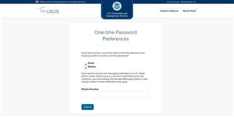 Uscis Status Search Uscis Gov Address Change Form Vocaalensembleconfianza Nl