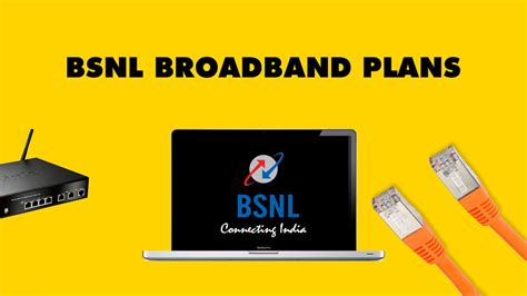 mobile unlimited broadband bnsl launches new broadband combo unlimited plan in rs