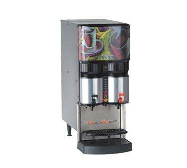 Dispenser Low Watt 17 best images about professional beverage dispensers for commercial restaurants on
