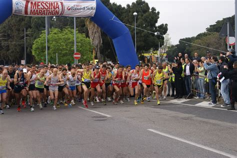 banco di sicilia on line messina marathon trofeo banco di sicilia 7 ed