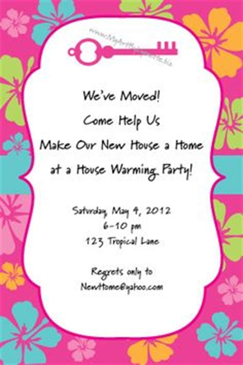 Come With Me Engagement Invites Yumsugar To Die For by 1000 Images About Housewarming On