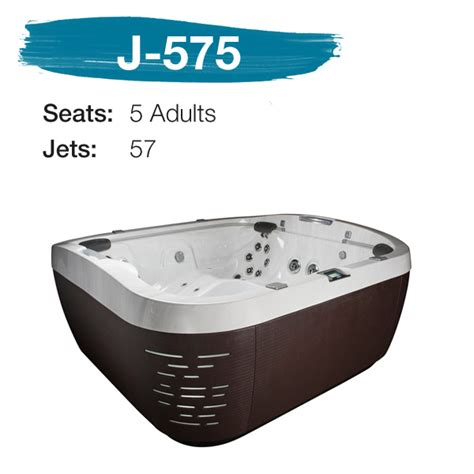 bathtubs portland or jacuzzi hot tub portland oregon beaverton tigard