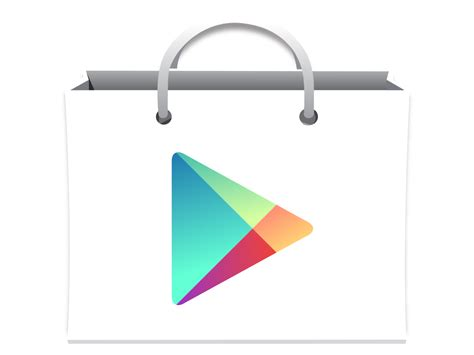 Play Store Wiki Play