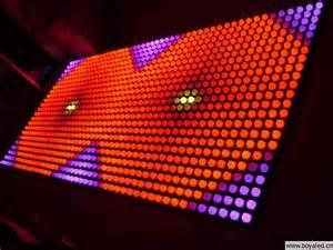 led pixel display light led display screen purchasing