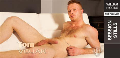 Gay Bareback Videos Of Straight Uncut European Men William Higgins