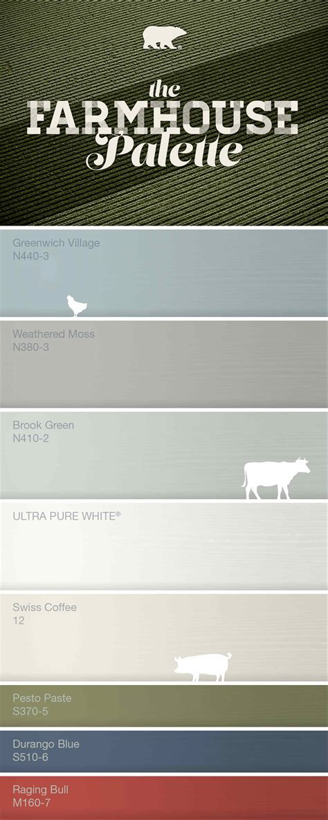 behr paint colors list colorfully farmhouse colors behr all about paint color
