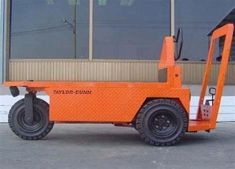 dunn for sale used dunn sc1 59 towing truck for sale mascus usa