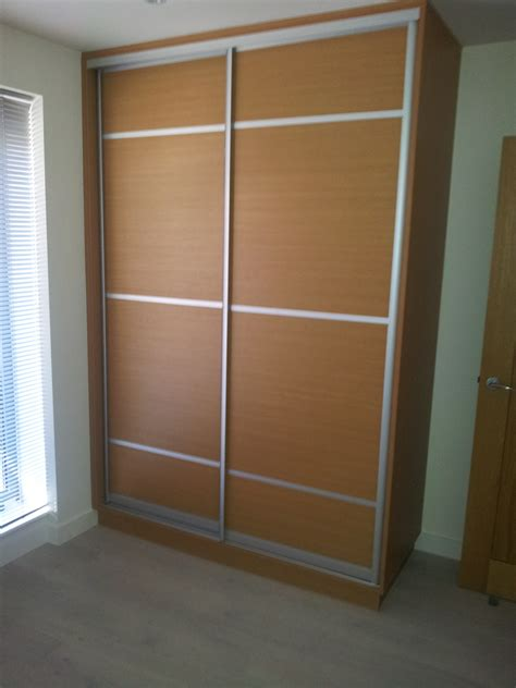 Sliding Doors Wardrobes Sale by Gallery Sliding Wardrobes Sliding Doors For Sale