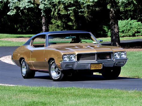 1970 Buick Gs 455 Specs by 1970 Buick Gs 455 Information Specifications Resources