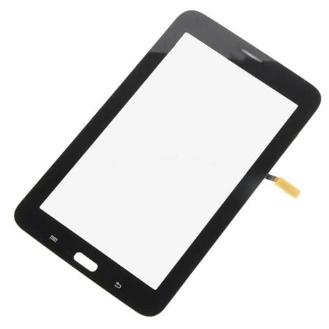 Touchscreen Samsung Galaxy Tab 7 Plus Ori ori lcd touch screen digitizer samsu end 7 25 2017 2 00 pm