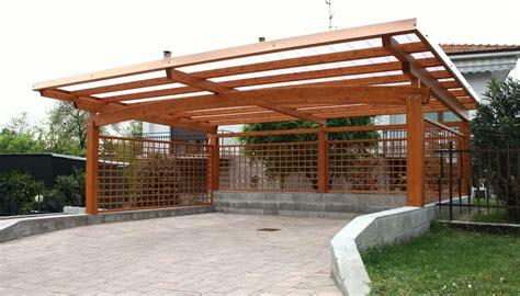 teli per tettoie teli impermeabili per tettoie