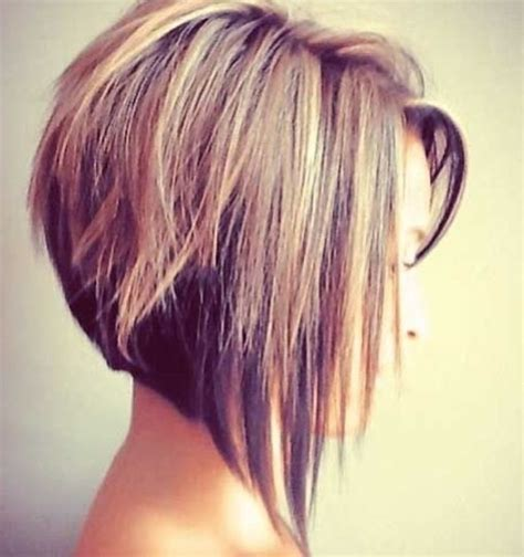 2014 a line hairstyles 30 best bob hairstyles for short hair popular haircuts