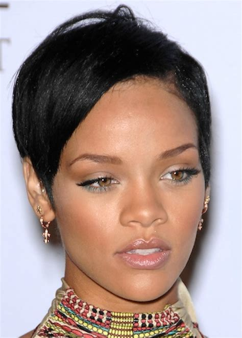 women hairstyles for short hair 2011 hair styles men short hairstyles for black women thin