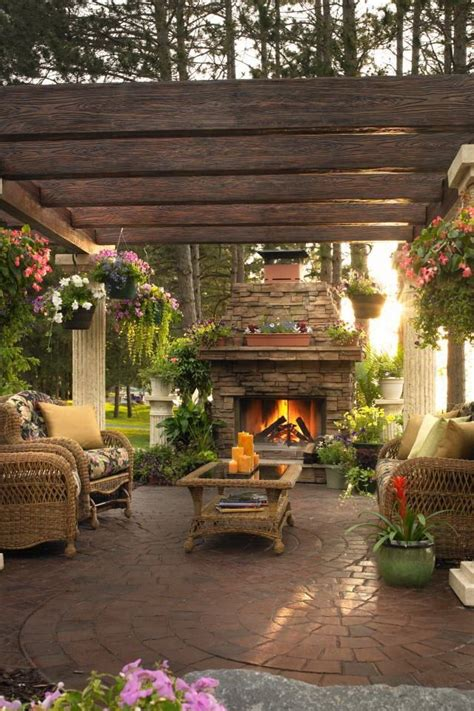 Landscape Architect Hours 504 Best Images About Patio Designs And Ideas On