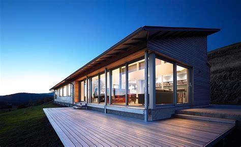 skillion roof   house ideas pinterest house