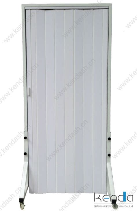 Plastic Folding Shower Door Buy Plastic Door Folding Plastic Shower Doors