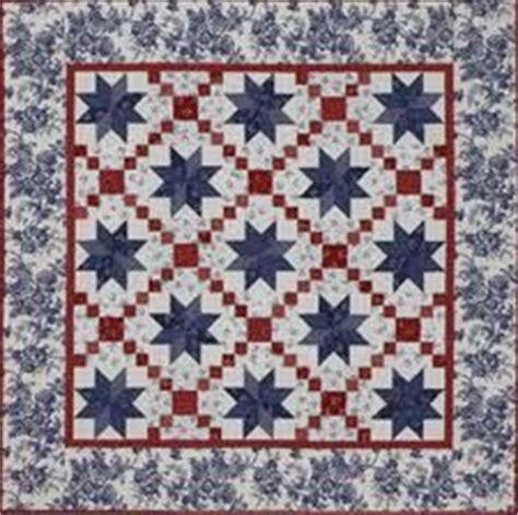 quilt pattern lemoyne star quilts lemoyne star on pinterest star quilts star