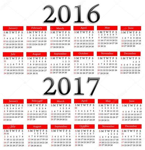 Calendario Liturgico Calendario Liturgico 2016 2017 New York Jets