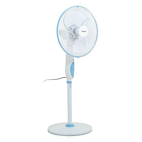 Standfan Trisonic Kipas Angin Berdiri Murah daftar harga kipas angin lantai berdiri panasonic fitur lengkap murah update 2016