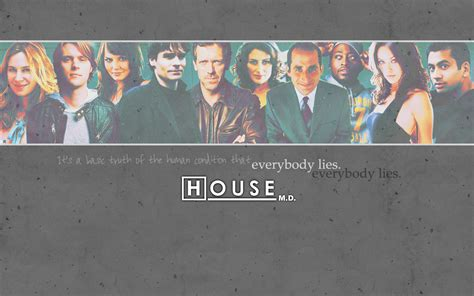 this old house cast salaries house md cast wallpaper