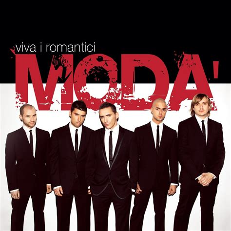 viva i romantici mod 224 mp3 buy tracklist