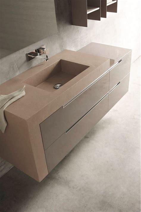 bagno ecologico prezzi pavimento rivestimento ecologico in materiale riciclato