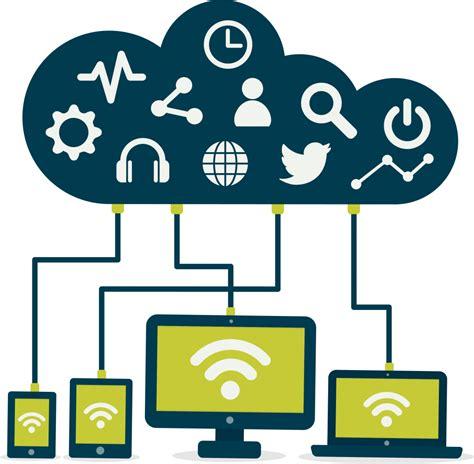 best isp knk network best service provider nathdwara