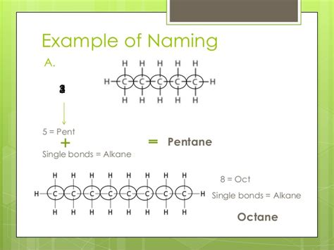 introduction to organic chemistry pdf download available