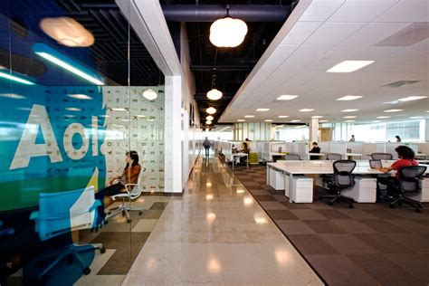 Interior Architecture Companies by Office Designs For Tech Companies Silicon Valley