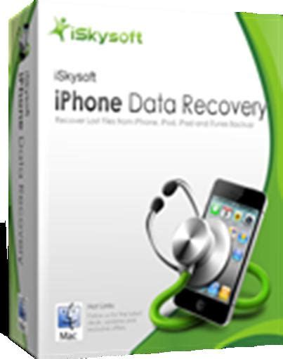 iskysoft iphone data recovery iskysoft iphone data recovery 2 6 0 6 incl serial