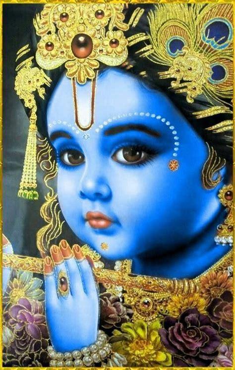 gold krishna wallpaper 22 best gallery of god images on pinterest krishna lord
