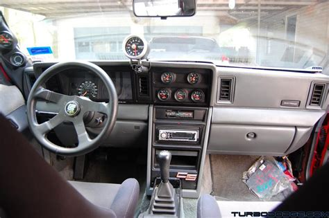 how does cars work 1993 dodge daytona interior lighting dodge daytona price modifications pictures moibibiki