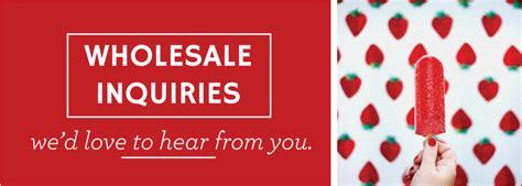 b f wholesale wholesale the hyppo