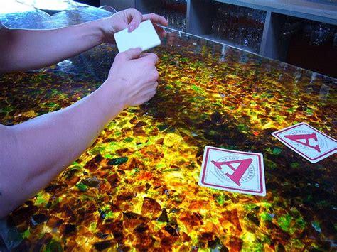 bar top epoxy uk bar top epoxy uk 28 images tabletop bartop and penny floor epoxy glasscast easy