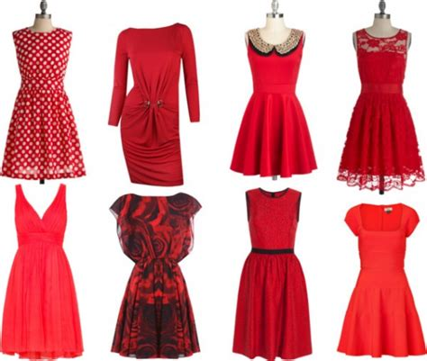 valentines dresses for 2013 special s day dress fashion point