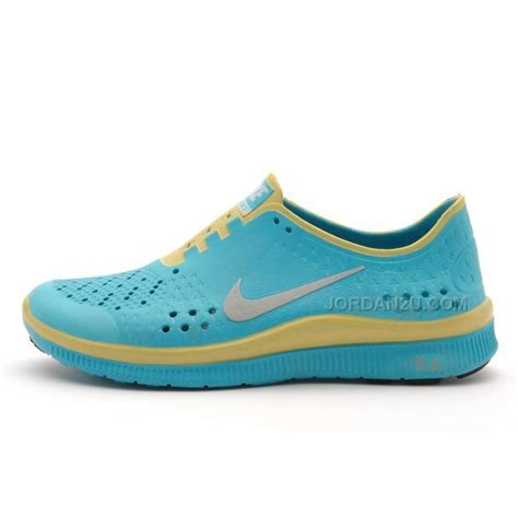 free run nike womens shoes nike free run 5 0 womens shoes olympic running blue yellow