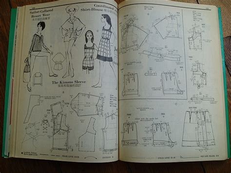 pattern drafting education best 25 pattern drafting ideas on pinterest pattern of