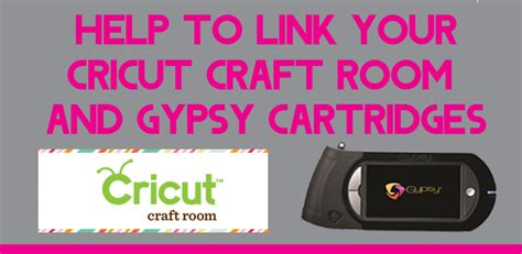 link to cricut craft room my cricut craft room help to link your and cricut