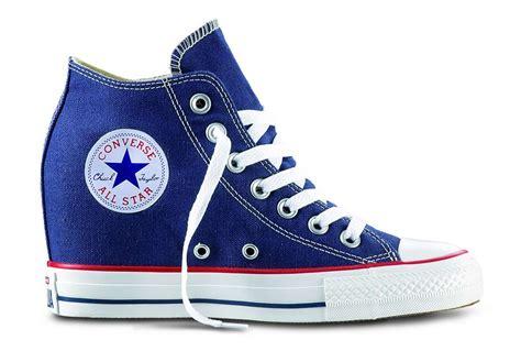 tennis con zeppa interna scarpe converse con zeppa converse scarpe prezzi all