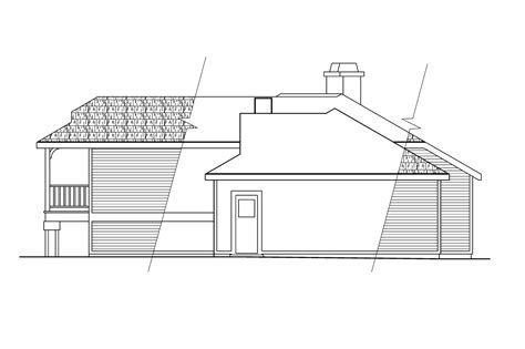 cape cod house plans trenton 30 017 associated designs cape cod house plans trenton 30 017 associated designs