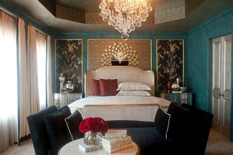 atlanta interior design contemporary bedroom atlanta by charles neal interiors hton contemporary bedroom atlanta by smith boyd