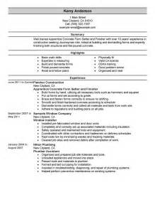 cover letter examples electrical apprenticeship 2 - Cover Letter For Apprenticeship