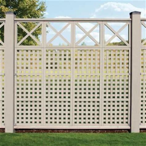 cedar lattice panels home depot woodworking projects plans