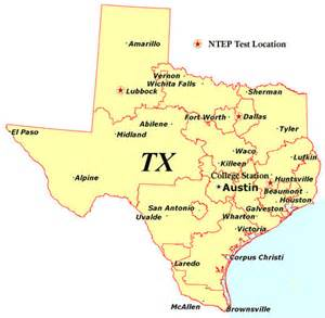 Texas Map State by Texas State Related Keywords Amp Suggestions Texas State