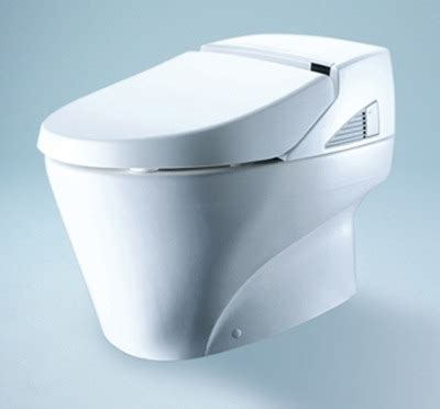 The Worlds Techiest Toilet by The 5 Most Expensive Toilets On Earth Net Worth
