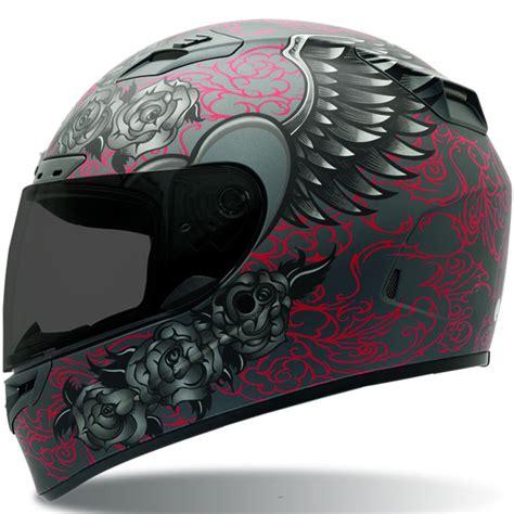 Bell Vortex Helmet bell vortex helmet motorcycle helmet review