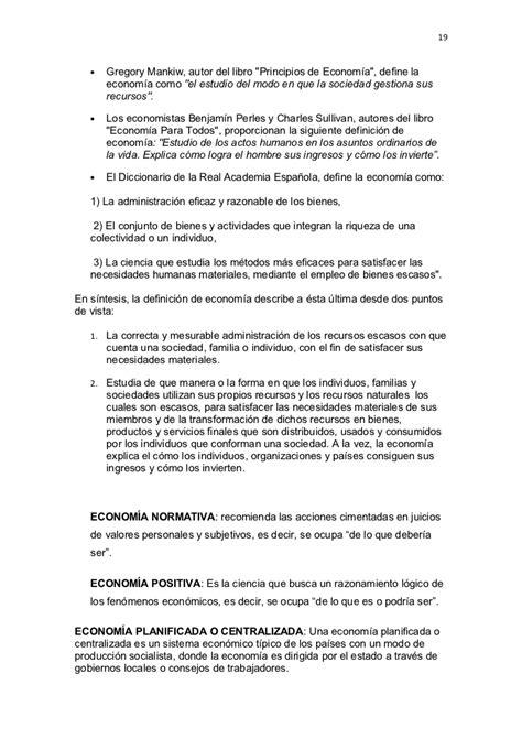 Economia PDF
