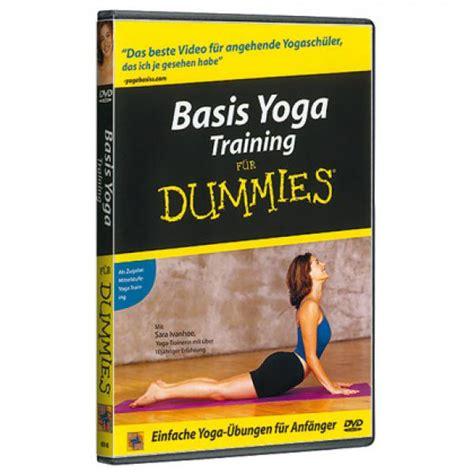 yoga tutorial dvd yoga kleidung bekleidung einebinsenweisheit