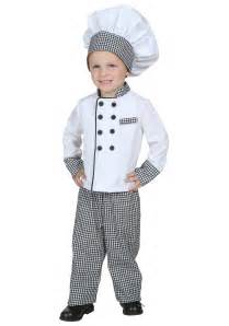 Home gt chef child costume kit pictures to pin on pinterest