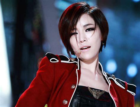 film korea hot short son ga in biography
